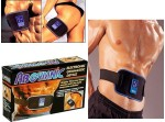 ABGYMNIC Muscle & Tummy Toning Belt + 100ml Conductive Gel