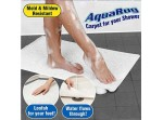 AquaRug Non Slip Carpet Mat