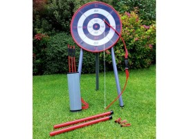 Super Archery Garden Game Set