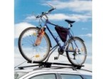 Car Roof Bicycle Carrier