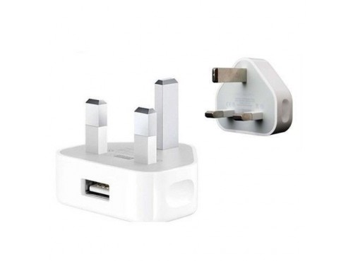 Adaptor With USB Cable
