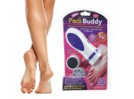 Pedi Buddy Electric Foot File